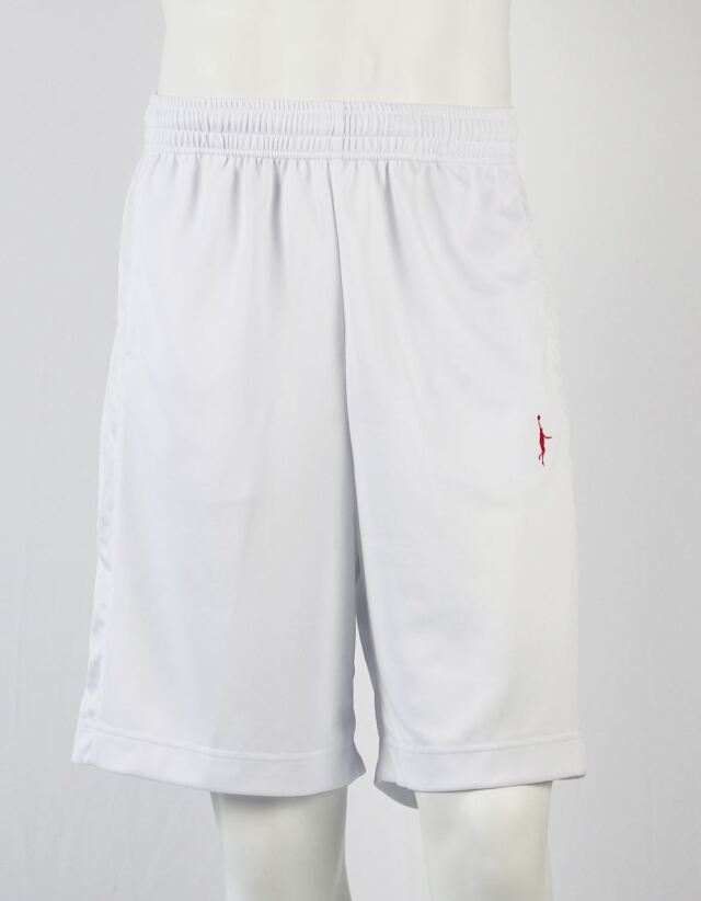 ITP20348 / 【2020春夏新作】 IN THE PAINT / SHORT PANTS / ショートパンツ /インザペイント