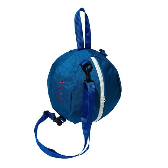 219-077022 / AKTR / BALL BAG / アクター / メンズ / バスケットボール / ボールバック