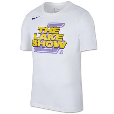 AT0813-100 / NIKE /ナイキ / メンズ / バスケットボール / Tシャツ