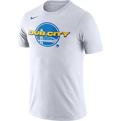AT0805-100 / NIKE /ナイキ / メンズ / バスケットボール / Tシャツ
