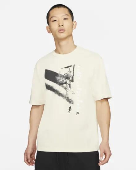 CV5109-275 / JORDAN / ジョーダン / フライト / Tシャツ / バスケットボール