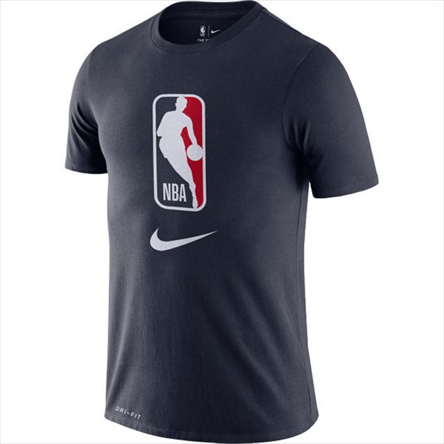 AT0516-419 / NIKE / ナイキ / NBA / Tシャツ / バスケットボール