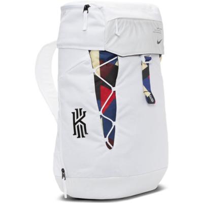 BA6156-100 / NIKE /ナイキ / カイリー / バックパック / バスケットボール