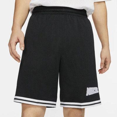 BV9236-011 / NIKE / メンズ / バスケットボールショートパンツ / クラシックショーツ