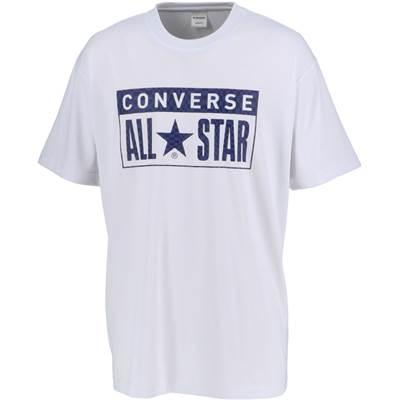 CB201364 / CONVERSE / コンバース / プラクティスTシャツ / Tシャツ / メンズ