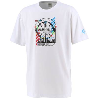 CB201365 / CONVERSE / コンバース / プラクティスTシャツ / Tシャツ / メンズ
