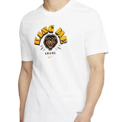 CD1123-100 / NIKE /ナイキ / メンズ / バスケットボール / Tシャツ