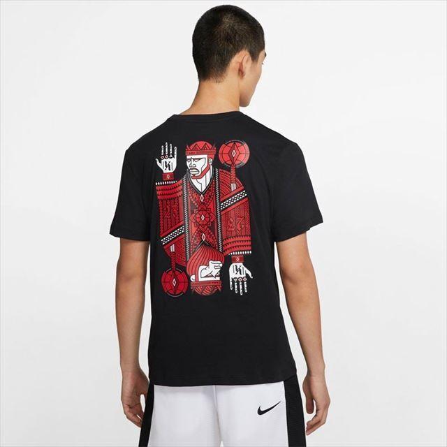 CD1319-010 / NIKE / レブロン / ナイキ / Tシャツ / バスケットボール