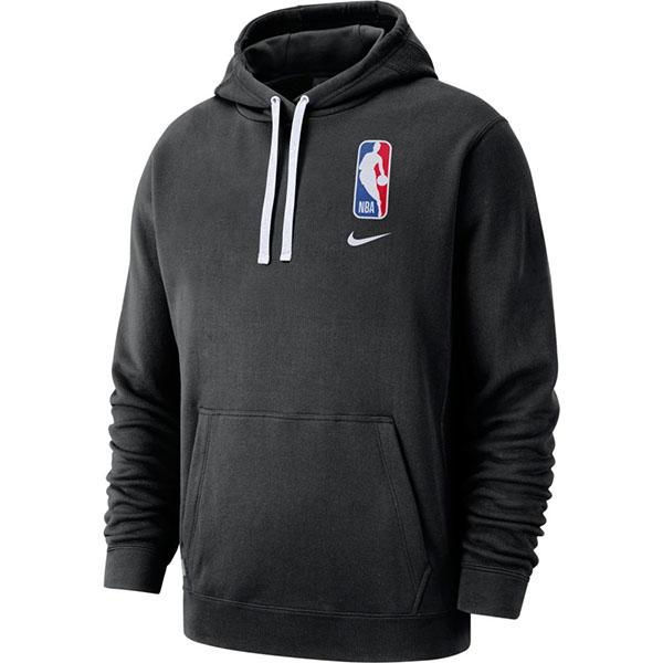 CI1749-010 / NIKE /ナイキ / メンズ / NBA / パーカー / NBA ロゴ