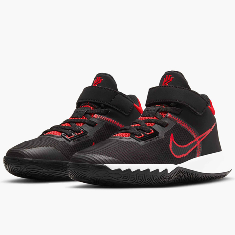 CT5536-004 / NIKE KYRIE FLYTRAP 4 / ナイキ カイリーフライトラップ 4