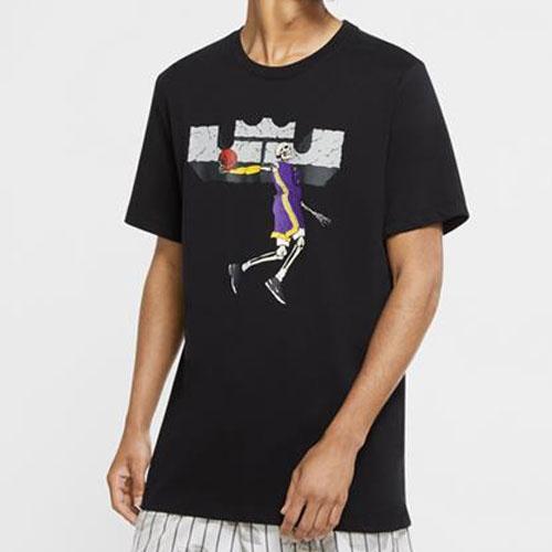 CV1049-011 / ナイキ / NIKE /ナイキ / メンズ / バスケットボール / Tシャツ