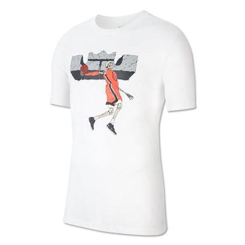 CV1049-100 / ナイキ / NIKE /ナイキ / メンズ / バスケットボール / Tシャツ