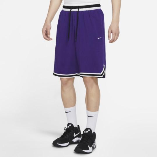 DA5845-548 / NIKE / DNA / ショーツ / バスケットボール