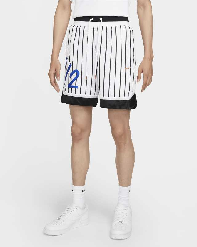 DA5994-100 / NIKE / リトル ペニー / ショートパンツ / バスケットボール