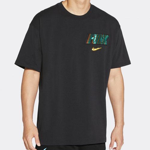 DB5965-010 / NIKE / RAYGUNS ELV 90 / ナイキ /  / Tシャツ / バスケットボール