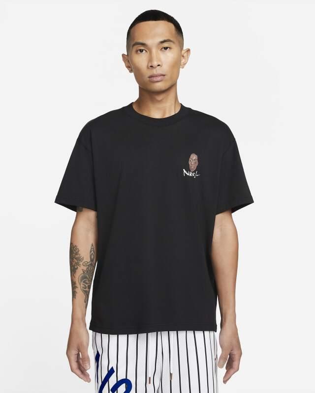 DM2446-010 / NIKE LI'L PENNY / ナイキ リトル ペニー / NIKE / ナイキ / Tシャツ