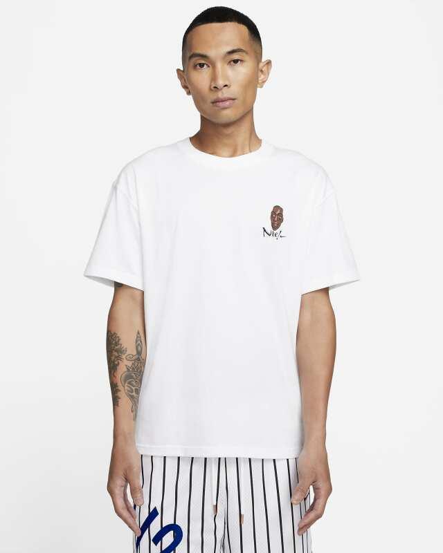 DM2446-100 / NIKE LI'L PENNY / ナイキ リトル ペニー / NIKE / ナイキ / Tシャツ
