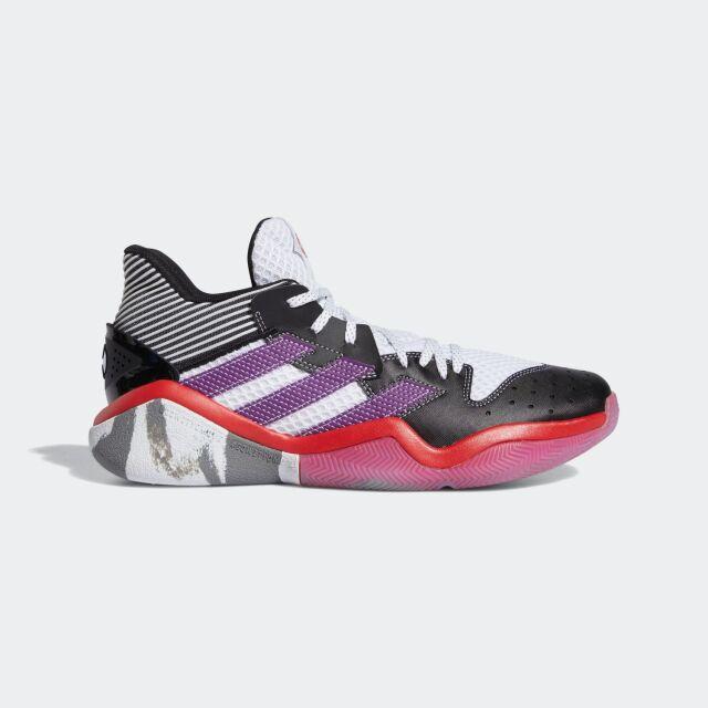 EH1995 / adidas / HARDEN STEPBACK / アディダス / ステップバック