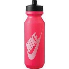 HY6003/ NIKE /ナイキ /ビックマウスボトル/スクイズボトル