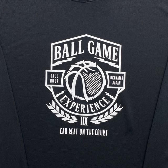 BL-9911 / BALL LINE / ボールライン / パンツ / BASKETBALL / バスケットボール / プラクティス パンツ
