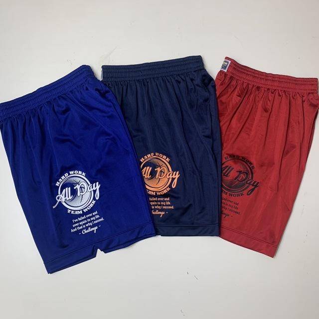 BL-9352 /【2021秋冬新作】 / BALL LINE  / BASIC BAGGY PANTS / ボールライン/ パンツ