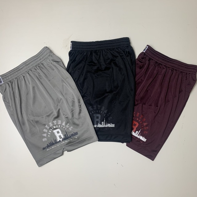 BL-9351 /【2021秋冬新作】 / BALL LINE  / BASIC BAGGY PANTS / 当店限定商品 / ボールライン/ パンツ