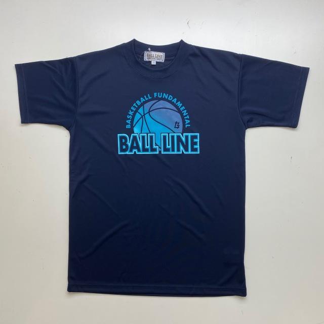 874279 / NIKE / ナイキ / NBA / NBA ES ロゴ Tシャツ / Tシャツ / ワシントン・ウィザーズ / バスケットボール / ウェア