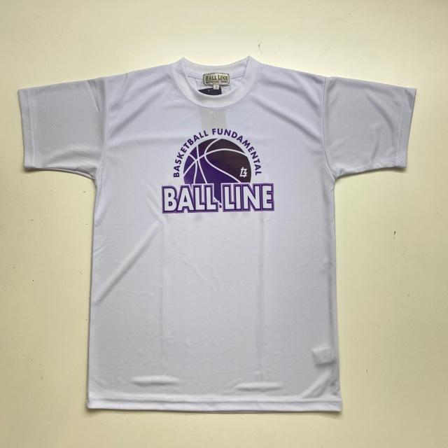 870501 / NIKE / ナイキ / NBA / NBA ES ロゴ Tシャツ / Tシャツ / ダラスマーベリックス / バスケットボール / ウェア