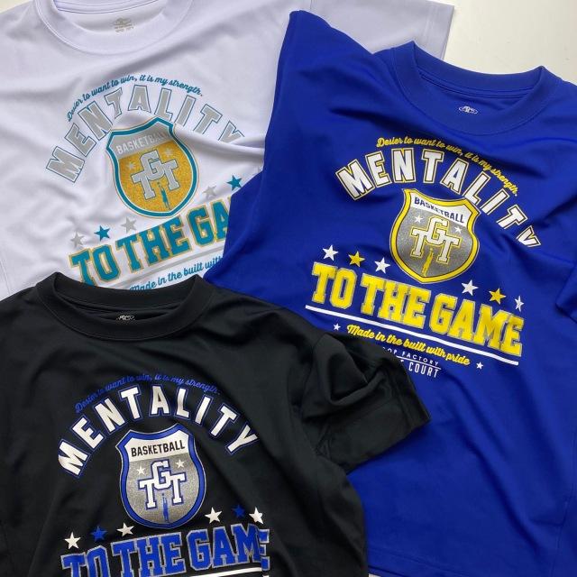 870545 / NIKE / ナイキ / NBA / NBA ES ロゴ Tシャツ / Tシャツ / ユタ・ジャズ / バスケットボール / ウェア