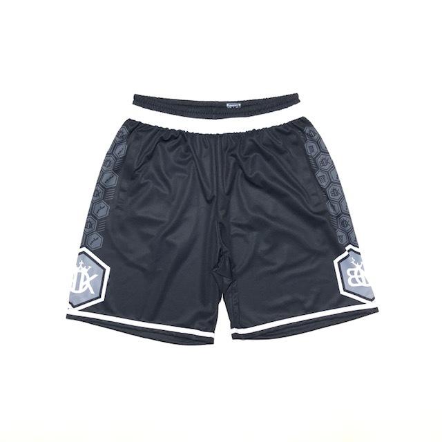 OBKP905 / OKINAWA BASKETBALL KINGDOM / パンツ / オキナワバスケットボールキングダム / パンツ / オリジナル