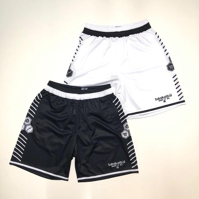 OBKP904 / OKINAWA BASKETBALL KINGDOM / パンツ / オキナワバスケットボールキングダム / パンツ / オリジナル