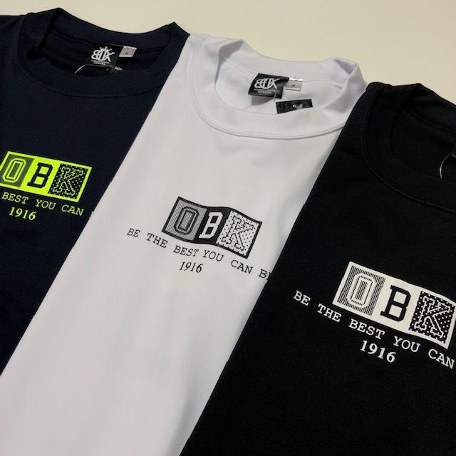 OBKT902 / OKINAWA BASKETBALL KINGDOM / T-SHIRT / オキナワバスケットボールキングダム / Tシャツ / オリジナル