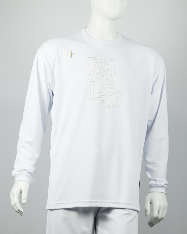 ITP21415 / IN THE PAINT / インザペイント / DIABLO LONG T-SHIRTS / ダイアブロロングTシャツ