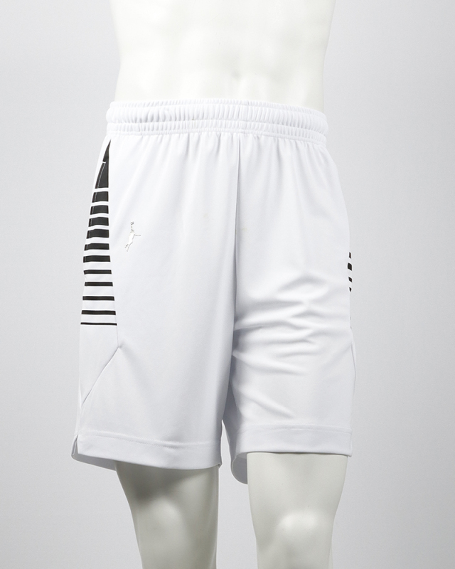 ITP21426 / IN THE PAINT / インザペイント / SOARER SHORTS / ショーツ