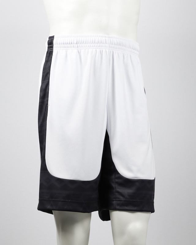 ITP21431 / IN THE PAINT / インザペイント / TRIBAL MIX SHORTS / ショーツ