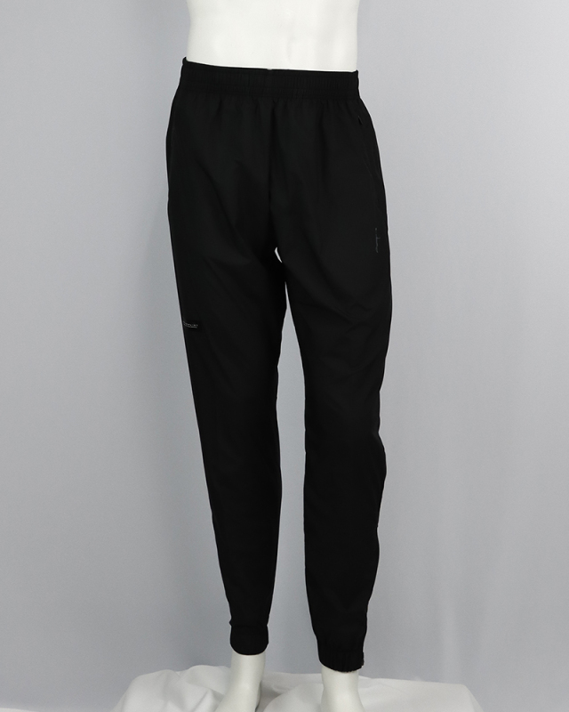 ITP21448 / IN THE PAINT / インザペイント / WIND VENTILATION PANTS / パンツ