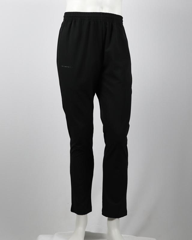 ITP21459 / IN THE PAINT / インザペイント / FLEX CLOTH WIND PANTS / ウィンドパンツ