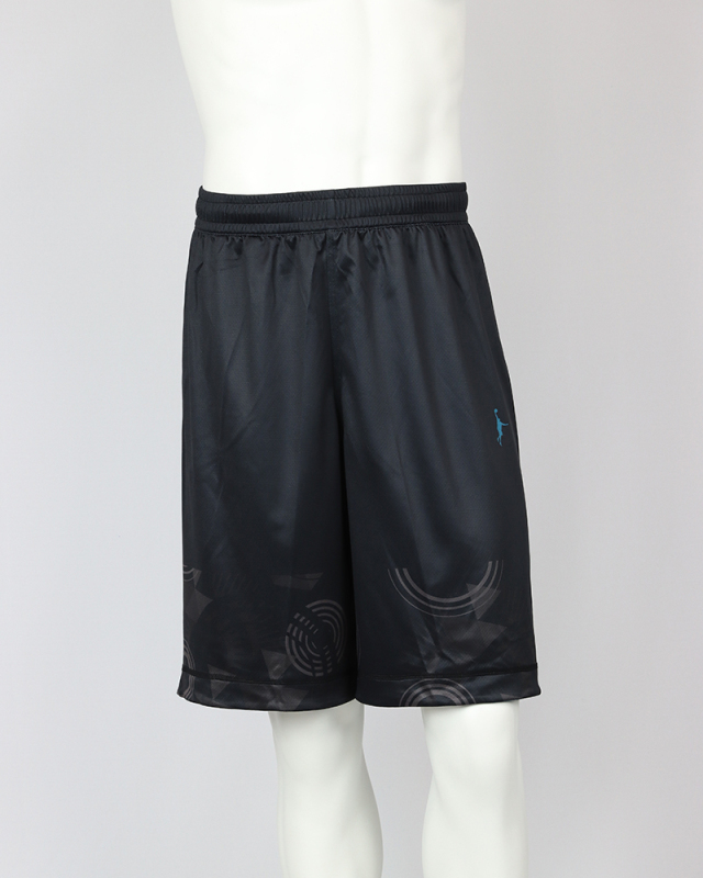 ITPFS21706 / 【2021春夏新作】 IN THE PAINT / インザペイント / リバーシブル / ショーツ / パンツ / SQUEAL REVERSIBLE SHORTS