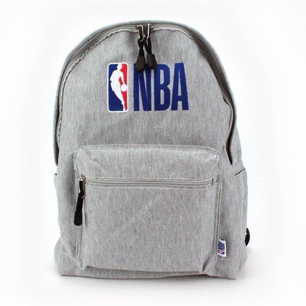 NBA-014/  / NBA / バックパック