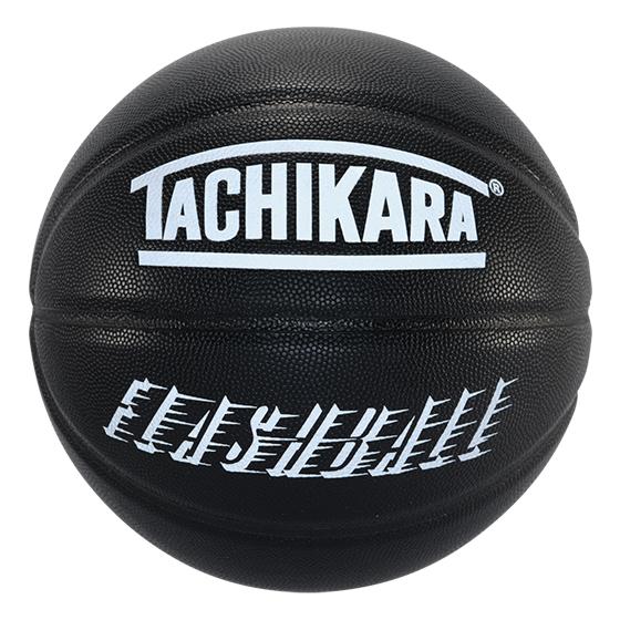 SB7-260 FLASHBALL -REFLECTIVE- TACHIKARA 7号 / バスケットボール / タチカラ