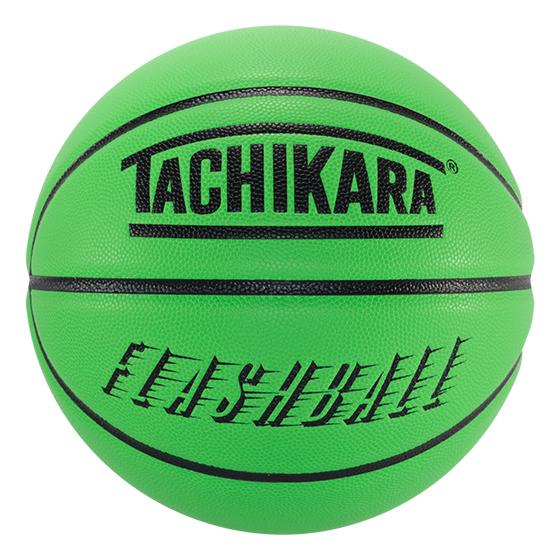 SB7-262 FLASHBALL TACHIKARA 7号 / バスケットボール / タチカラ
