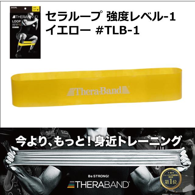 TLB1 / D&M / セラループ / 体幹 / バランス / トレーニング / 医療 / リハビリ / スポーツ