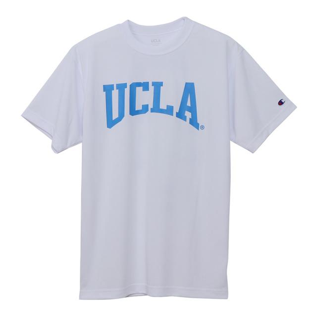 21SS SALEC3-TB360 / Champion / UCLA / プラクティスTシャツ / 【2021春夏新作】 / チャンピオン / Tシャツ