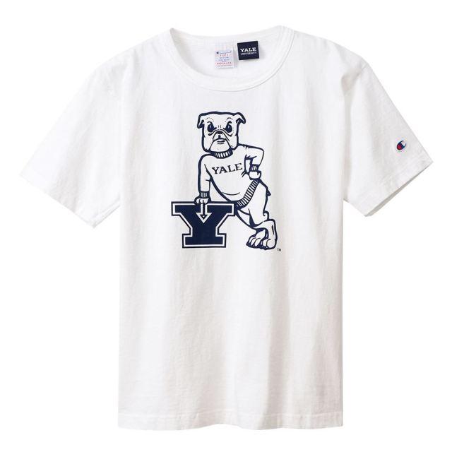 C5-R303 / Champion / Tシャツ  / 20SS 【春夏新作】 / アクションスタイル / チャンピオン/0109SALE