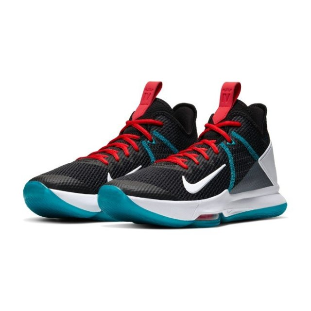 CD0188-005 /NIKE LEBRON WITNESS IV EP / レブロン ウィットネス 4 EP