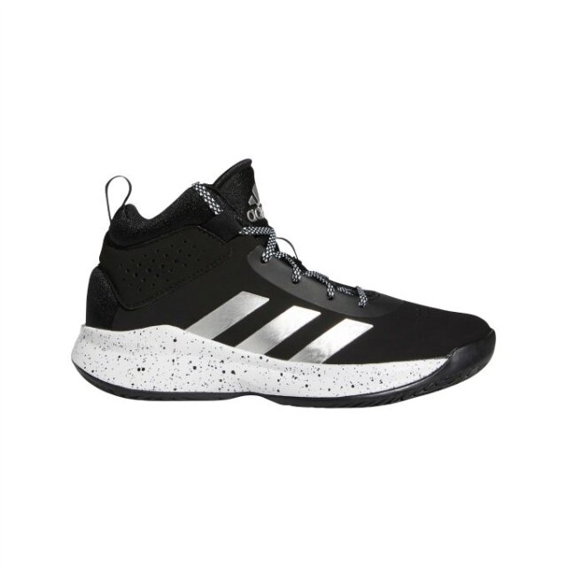 FW8537 / adidas / アディダス / CrossEmUp 5 K / キッズ