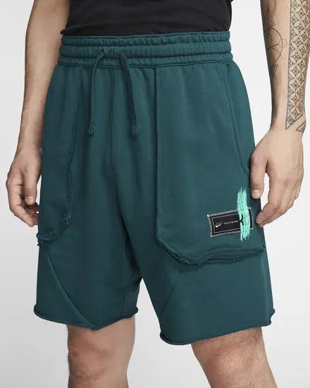 CD0370-347 / NIKE / メンズ / Dri-FIT / KD / バスケットボールショートパンツ