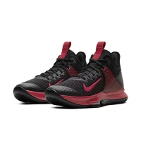 CD0188-006 /NIKE LEBRON WITNESS IV EP / レブロン ウィットネス 4 EP