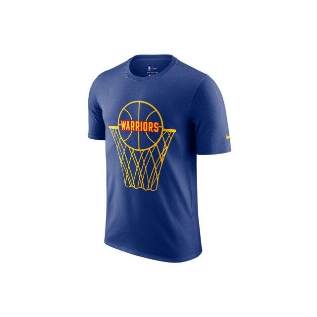 VCJ5836-495 / NIKE /ナイキ / メンズ / バスケットボール / Tシャツ