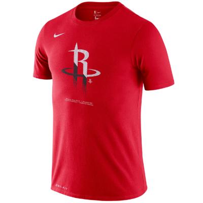 AT0416-657 / NIKE /ナイキ / メンズ / バスケットボール / Tシャツ